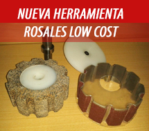 rosales_low_cost